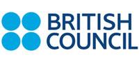 British Council Las fuentes