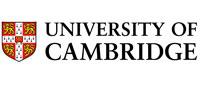 Universidad Cambridge Las fuentes