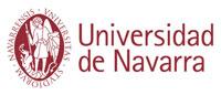 Universidad de Navarra Las fuentes