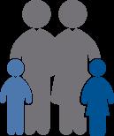 El Colegio Eskibel nace por iniciativa de las familias.