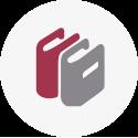 Web de las diferentes asignaturas impartidas en el Colegio Erain.