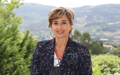 Entrevista a Marta Tellaeche, directora de Eskibel